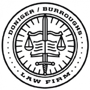 Doniger / Burroughs Law Firm